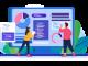 Những điều cần làm trước khi thiết kế website