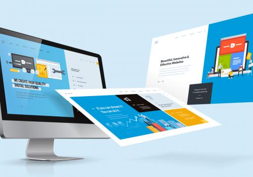 Các cách cách làm mới website