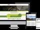 Khi nào cần thiết kế website