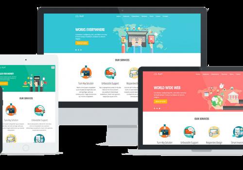 Cách tăng chuyển đổi đơn hàng trên Website Landing Page
