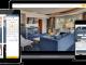 Các xu thế thiết kế website 2021