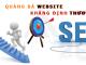 quang-ba-website